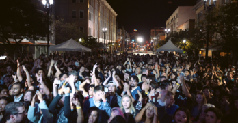 Summer and Music Festival's New Doc is a Love Letter to the Long Beach Indie Scene