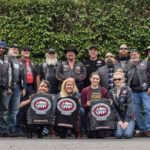 Meet the OC Bikers Hellbent for Justice for Abused Children