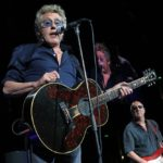 The Who Still Put on the Best Farewell Tour in Classic Rock