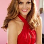Heather McDonald on Why Texting and Freaky Porn Ruins Relationships