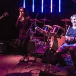Local Cop Moonlights as a Classic Rock Singer in Law and Disorder