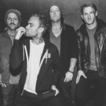 Bert McCracken Talks the Used's 15-Year Anniversary and What's to Come Next