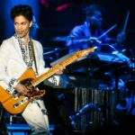 Catch These Five Prince Gems While You Still Can
