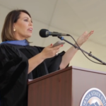 Maria Elena Salinas Slams OC Weekly Reporter for Writing Truth About CSUF Speech Fiasco