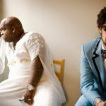Examining Gnarls Barkley's Effect on Hip-Hop