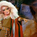 """Jan Crouch and OC Weekly: a Match Made in a Place That Starts with """"H"""""""