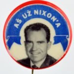 Silicon Valley Leaders' Immigration Reform Plea is Coming to Nixon Library