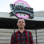 Talent Buyer Eric Keilman Keeps Local Music Alive Inside The Wayfarer