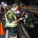 More Deputies on Hunt for DUI Drivers in Stanton and Yorba Linda Tonight