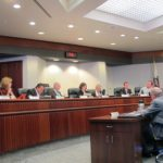 OC Water District Meeting Offers Even More Poseidon Desal Confusion