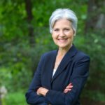 Green Party Presidential Hopeful Jill Stein Wants to Let OC Know She'll Keep the Revolution Going