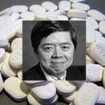 Dr. Victor B. Siew, 2 Assistants Indicted for Alleged Over-Prescribing; 4 Patients Died