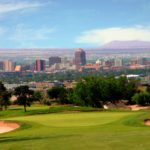 How ¡Ask a Mexican! Fell In Love With Albuquerque—And Why You Should, Too