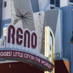 How Reno—Yes, THAT Reno—Is Becoming the New Portland
