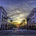 Downtown Ventura Is Southern California's Most Underrated Staycation
