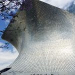 Don't Believe the American Media (Except Us): Mexico City Is Awesome