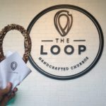 Eat This Now: Customizable Churros at The Loop