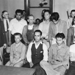 Today is the 80th Anniversary of 1936 Citrus War, OC's Most Brutally Suppressed Strike