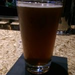 Una Mas at The Pint House, Our Beer of the Week!