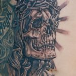 Big Gus Talks 'Tattoo Nightmares' and His New Collective Ink Gallery