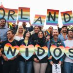 Two OC-Born Latino Queer Poets Seek Poems About Orlando Tragedy for The Brillantina Project