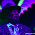 George Clinton's Five Greatest On Screen Cameos
