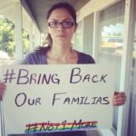 Randy Lee Parkerson Gets 15 to Life for Choking Out LGBT Activist Zoriada Reyes