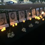 Cal State Fullerton Remembers Victims of On-Campus Shooter 40 Years Ago