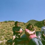 Big Monsta Advance Their Crooked, Blues Rock Sound on Latest EP