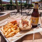 Now Open: Sausage and Beer Joint in Fullerton; Hello Kitty in Irvine; and MORE!