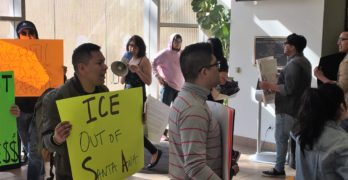 How to Break the Fear of Workplace ICE Raids