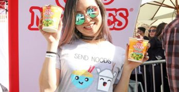 Foodbeast Presents Noods Noods Noods
