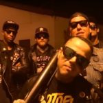 <em>Baseball Punx</em> Hits Home For Headbanger Sports Fans
