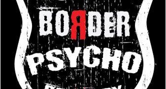 Road Trip! Border Psycho Cantina in Tijuana: What the Ale!