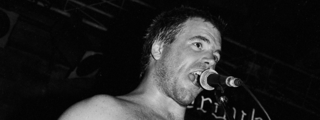 On What Would be His 50th Birthday, Bradley Nowell's Spirit Finds Sublime Reincarnation