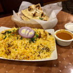 Southern Spice and Indo-Chinese Food at Godavari
