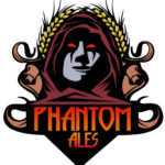 Phantom Ales is Phantastik!: What the Ale!