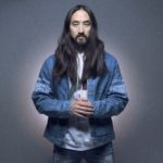 Steve Aoki Builds a Kolony for Music Lovers on his Latest Outing
