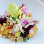 What's Old Is New Again: OC Dining Reinvents Itself to Stay Relevant