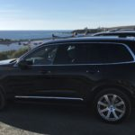 2018 Volvo XC90 T6 Inscription is a Tres Pricey, Tres Elegant SUV