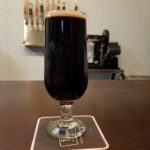 Beachwood Brewing Tap Room: What the Ale!