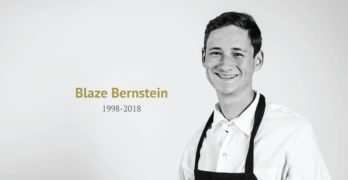 Samuel Woodward, Accused Blaze Bernstein Murderer, Charged With Hate Crime