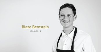 Blaze Bernstein Murder Prompts Call for New Hate Crime Protections