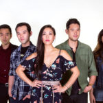 Cambodian Rock Band Joins an Inspiration Continuum