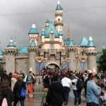 Will Disneyland Become the Happiest Homeless Shelter on Earth?