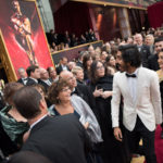 The Oscars Don't Matter—But You Should Still Watch Them