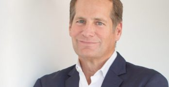Harley Rouda Slightly Leads Dana Rohrabacher in New Poll