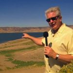 The Great Parks Huell Howser Showed Us on View at Orange County Great Park