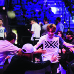 How Blizzard Entertainment's Overwatch League Is Changing Competitive Gaming