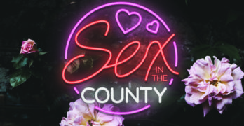 Three OC Sex-Industry Workers Share Their Personal Experiences—In All Their Gory, Glorious Detail